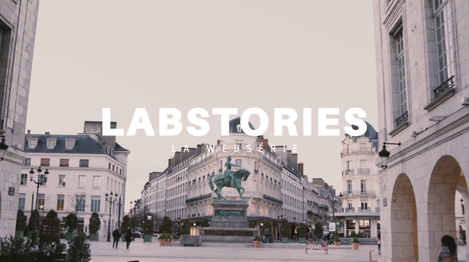 Labstories-1280x715Orelans