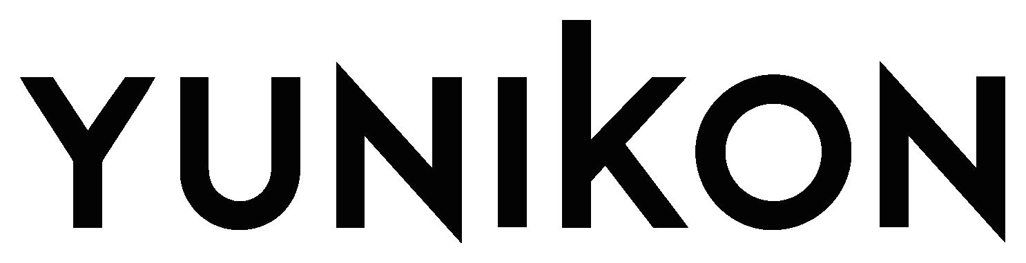 Yunikon-Noir