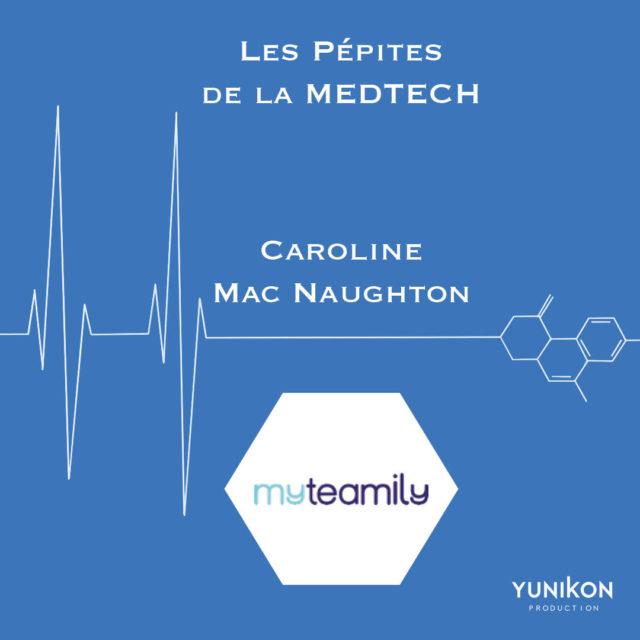 #MedTech