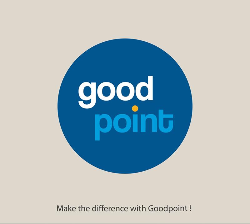 GoodPoint