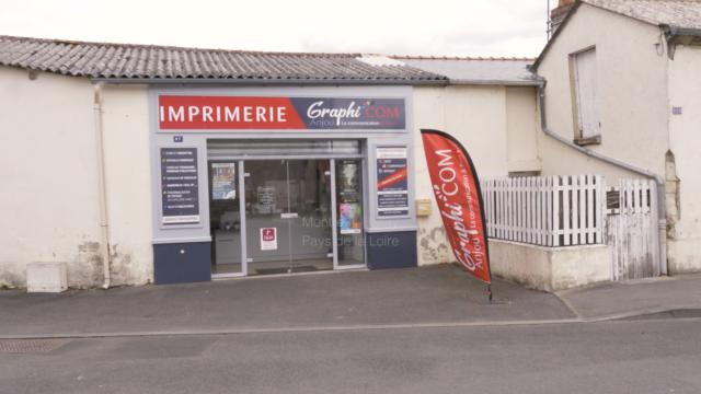 France Active – Saison 2