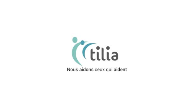 BNP Paribas – Tilia