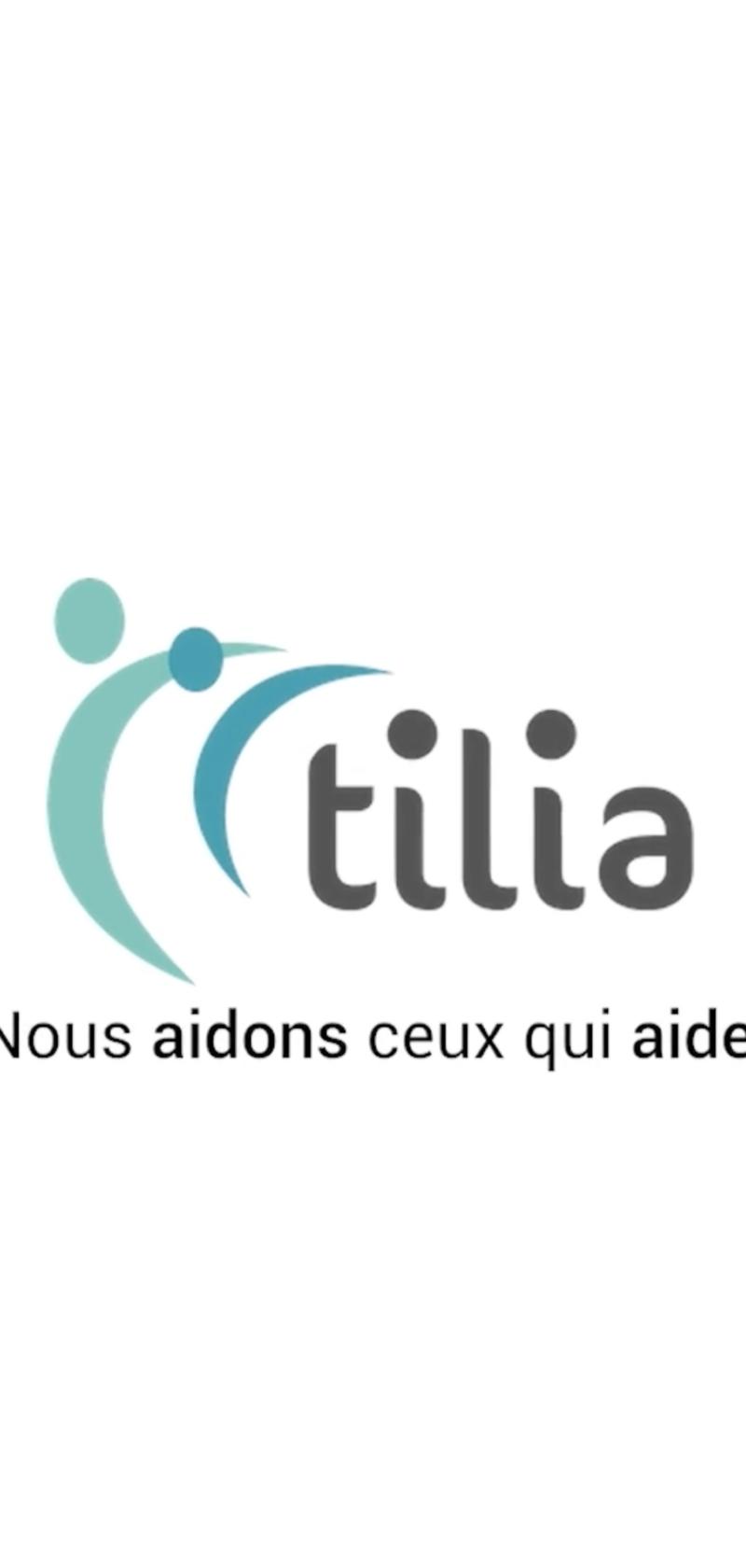 BNP Paribas - Tilia