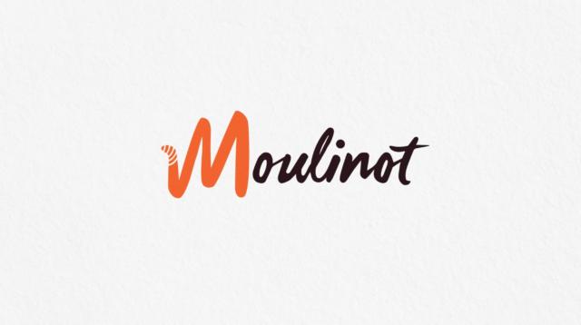 Moulinot – La Saga de Marcel