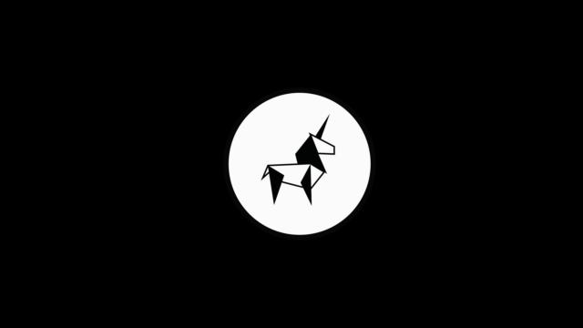 Team Yunikon – 2021