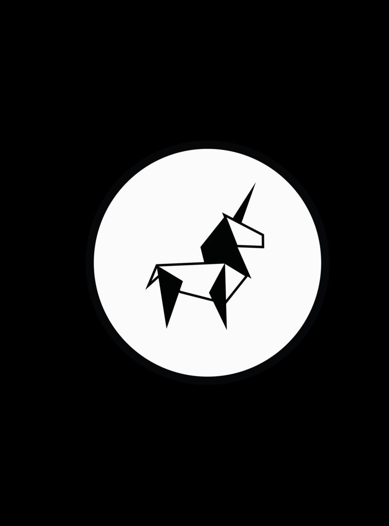 Team Yunikon - 2021
